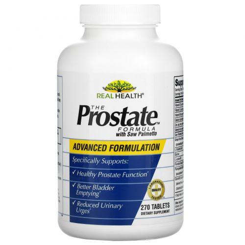Gyertyák prosztatitis cinkkel