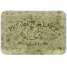 European Soaps, LLC, Пре-де-Прованс, мыло, шалфей, 250 г (8,8 унции)