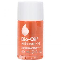 Bio-Oil, Специальное масло для ухода за кожей, 2 ж. унц. (60 мл)