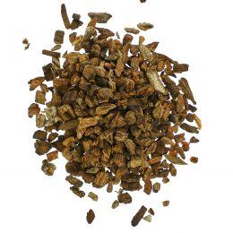 Starwest Botanicals, Натуральный корень лопуха, измельченный и просеянный, 1 фунт