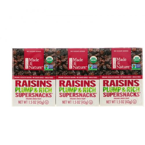 Universal Nutrition, Диета «Doctor's CarbRite», шоколадный карамельный лесной орех, 12 батончиков, по 2 унции (56,7 г) каждый