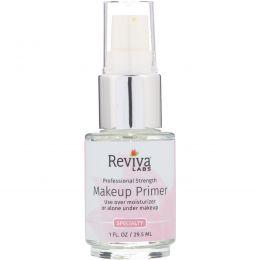 Reviva Labs, Основа под макияж, 1 жидкая унция (29,5 мл)