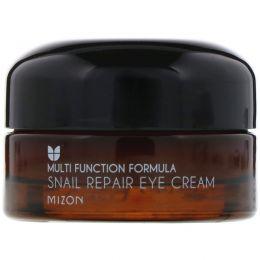 Mizon, Snail Repair Eye Cream, 0.84 oz (25 ml)