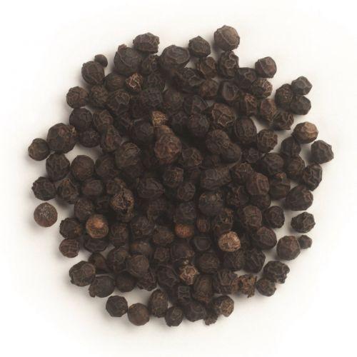 Frontier Natural Products, Цельный черный перец 16 унции (453 г)