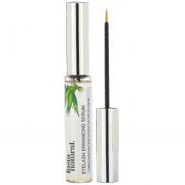 InstaNatural, Eyelash Enhancing Serum, 0.35 fl oz (10 ml)