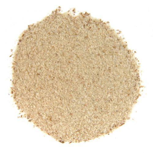 BNRG, Power Crunch, протеиновый энергетический батончик со вкусом темного шоколада, 12 шт. по 43 г