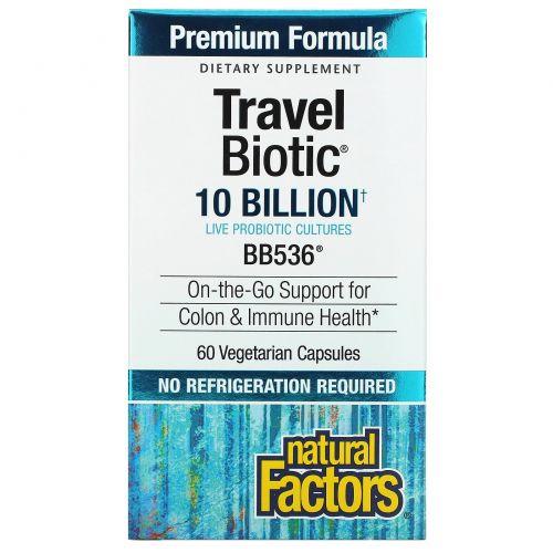 Natural Factors,