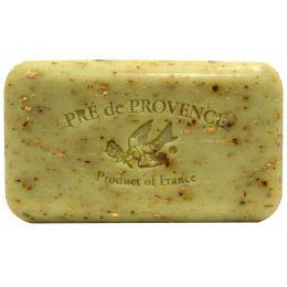 European Soaps, LLC, Pre De Provence, Мыло с шалфеем, 5.2 унции (150 г)