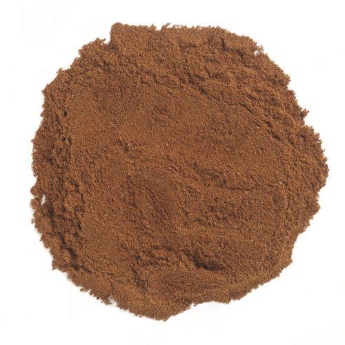 Frontier Natural Products, Вьетнамская органическая премиум-корица, 16 унций (453 г)