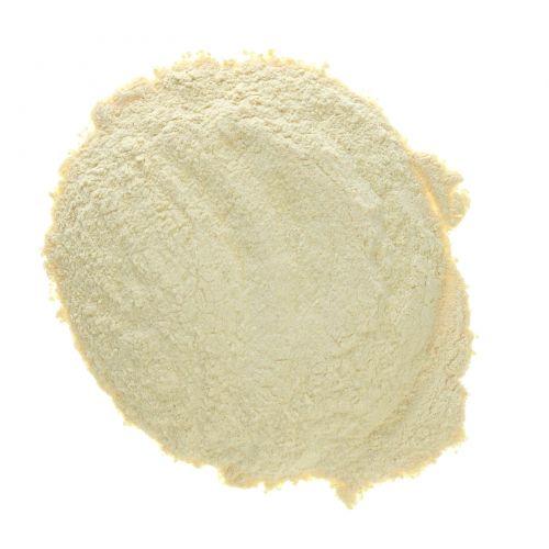 Starwest Botanicals, Органический порошок чеснока, 1 фунт ( 453,6 г)