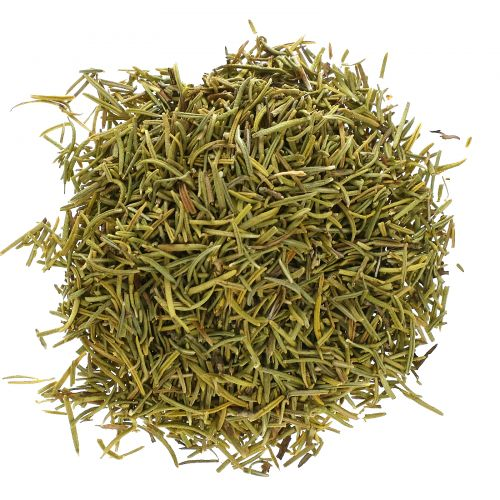 Starwest Botanicals, Цельный натуральный лист розмарина, 1 фунт