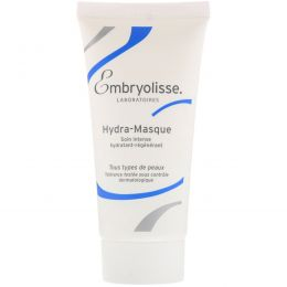 Embryolisse, Hydra-Mask, 2.03 fl oz (60 ml)