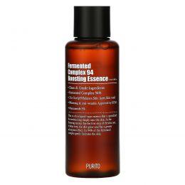 Purito, Fermented Complex 94 Boosting Essence, 5.07 fl oz (150 ml)