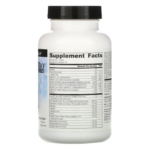 Source Naturals, Проста-Респонс, 90 таблеток