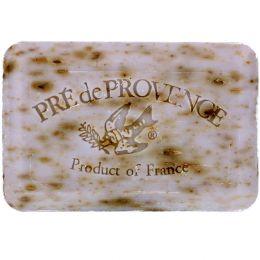 European Soaps, LLC, Пре-де-Прованс, мыло, лаванда, 250 г (8,8 унции)