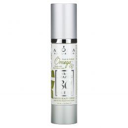 Aroma Naturals, the AMAZING 30, Creme, 2 oz