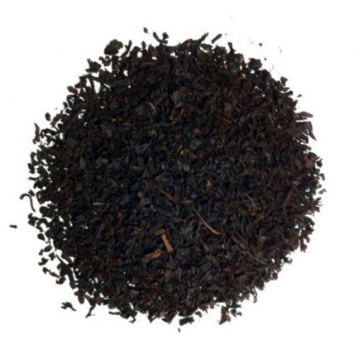 Frontier Natural Products, Органический чай с бергамотом, 16 унций (453 г)
