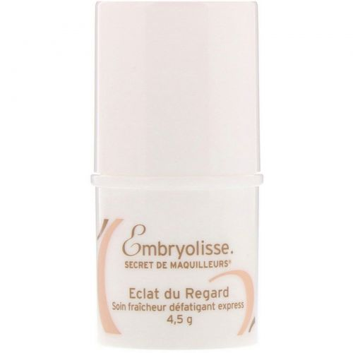 Embryolisse, Radiant Eye Stick, 0.15 oz (4.5 g)