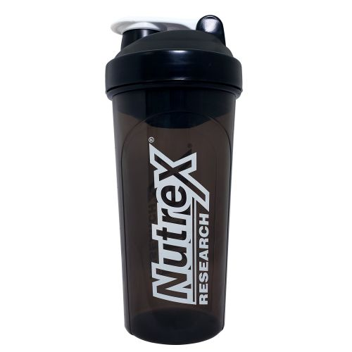 Nutrex Research Labs, Shaker Cup, 30 oz