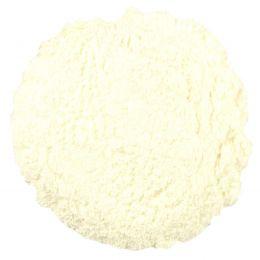 Frontier Natural Products, Органическое сухое обезжиренное молоко, 5 фунтов (2,267 кг)
