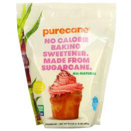 Purecane, No Calorie Baking Sweetener, 24 oz ( 680 g)