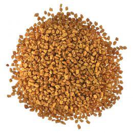Starwest Botanicals, Натуральные семена пажитника,1 фунт (453.6 г)