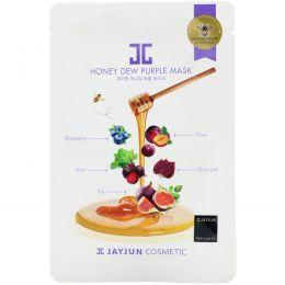 Jayjun Cosmetic, Пурпурная маска