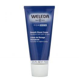 Weleda, Крем для бритья, 2,5 унции (70,87 г)