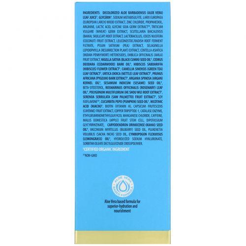 Pura D'or, Возрождающая Скальп Сыворотка для Профилактческой Терапии против Потери Волос, 4 жидких унций (120 мл)