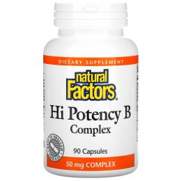 Витаминный комплекс для повышения потенции у мужчин